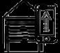 opener-logo