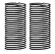 springs-logo